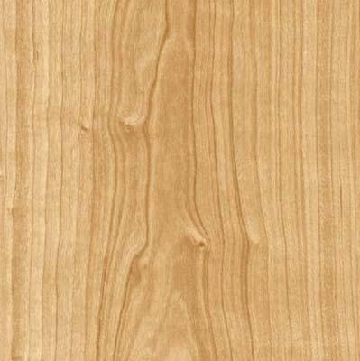 FastFloors.com » Vinyl Flooring » IVC US » Moduleo Horizon Click ...