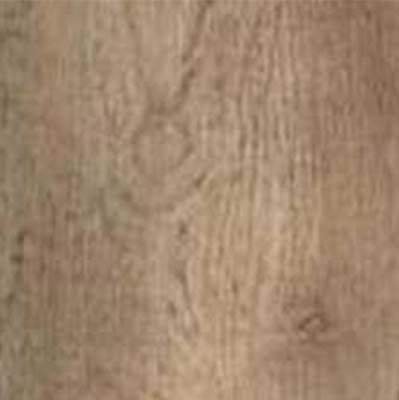 IVC US Moduleo Vision Click Plank Old English Oak 24842 IVCMODULEO1809