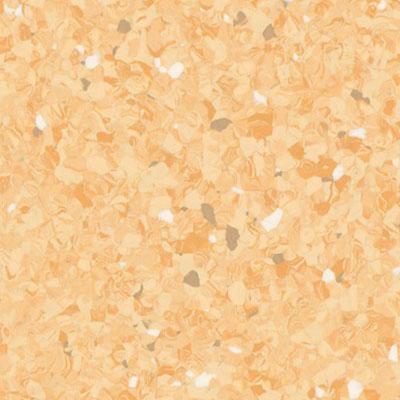 Johnsonite Aria 2 0 24 X 24 Lemongrass