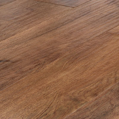 Karndean Art Select Oak Premier 6 x 36 Dawn Oak HC01
