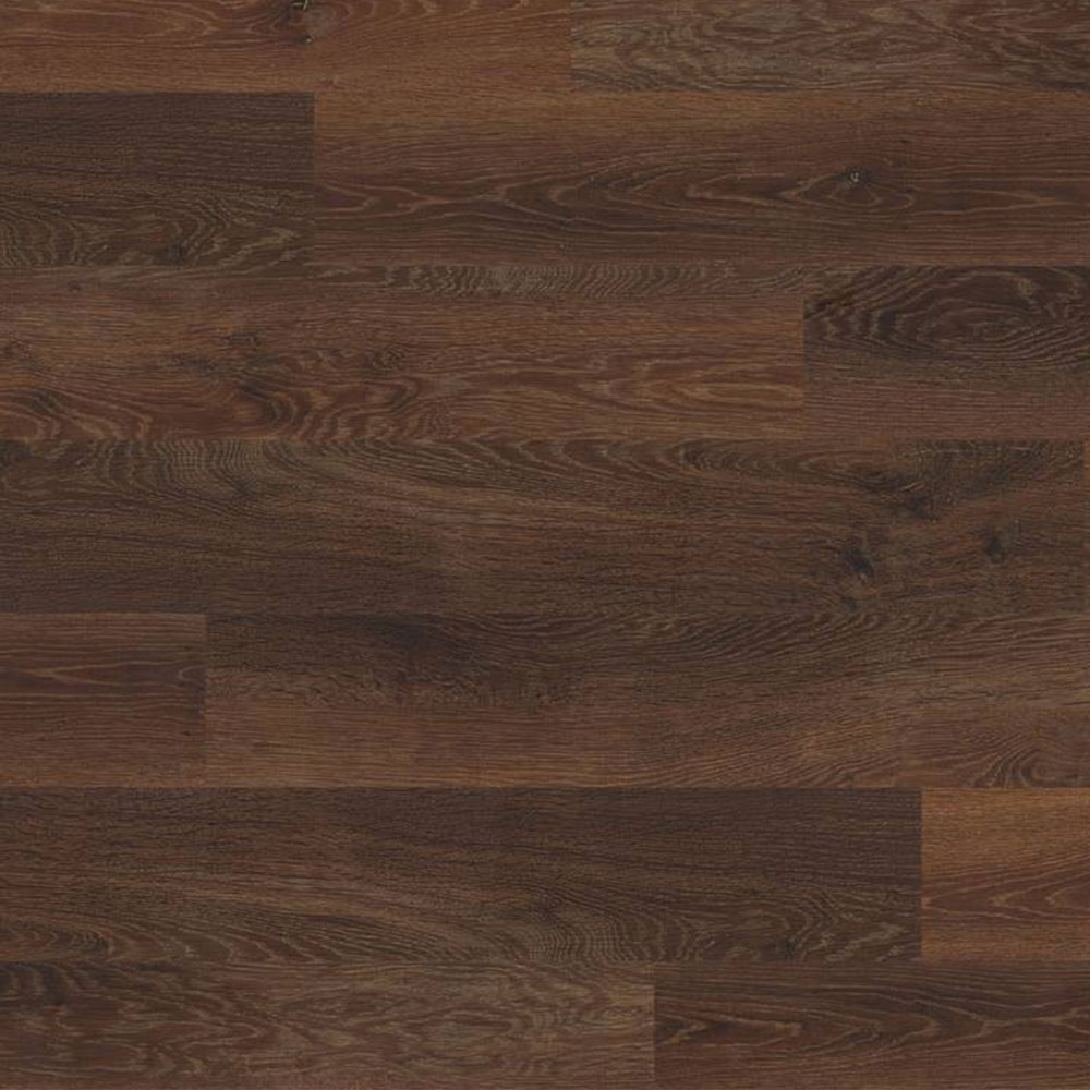 Karndean Knight Tile Woodplank Aged Oak KP98