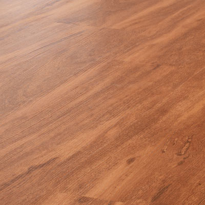 Karndean Looselay Series One Woodplank Copper Gum LLP33
