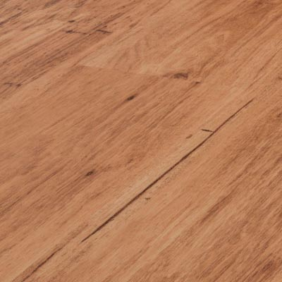 Karndean Looselay Series One Woodplank Tasmanian Wattle LLP38