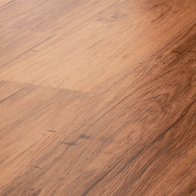 Karndean Looselay Series One Woodplank Antique Karri LLP39