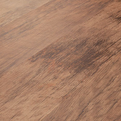 Karndean Looselay Series One Woodplank Burnt Ginger LLP5-7