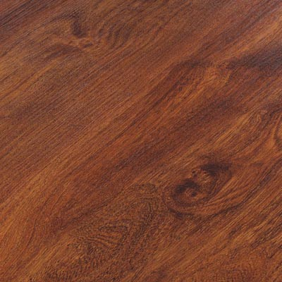 Karndean Looselay Series One Woodplank Merbau LLP91