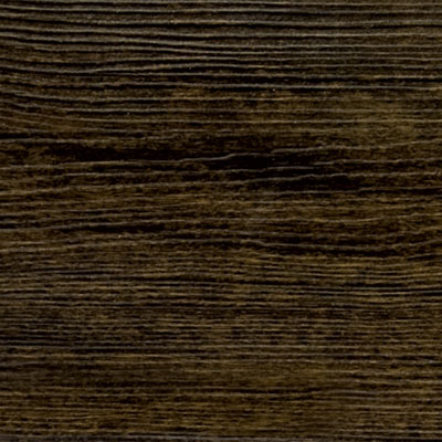 Konecto Commercial - Addison Black Walnut 80041