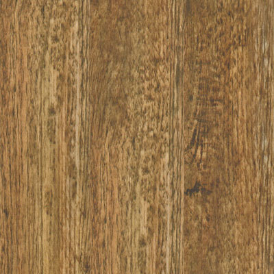 Konecto American Country (Discontinued Product) Distressed Walnut 74003