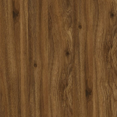 Konecto American Country (Discontinued Product) Natural Walnut 74010