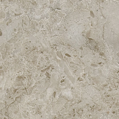 Konecto Tile - Bellagio (Discontinued) San Giacomo 80025