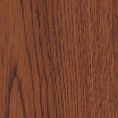 Konecto Country (Dropped) Natural Oak 90790