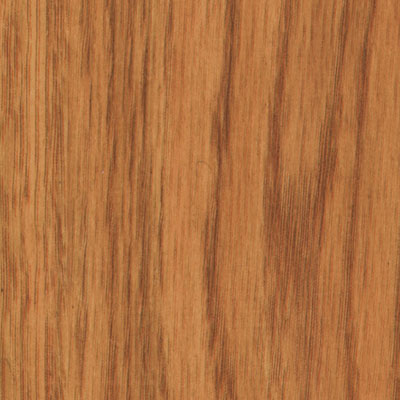 Konecto Country (Dropped) Red Oak 90783