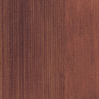 Konecto Country (Dropped) Rustic Pine 90791