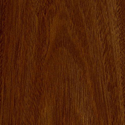 Konecto Exotic Woods Brazilian Cherry Dark - Close Out -While Supplies Last 68005