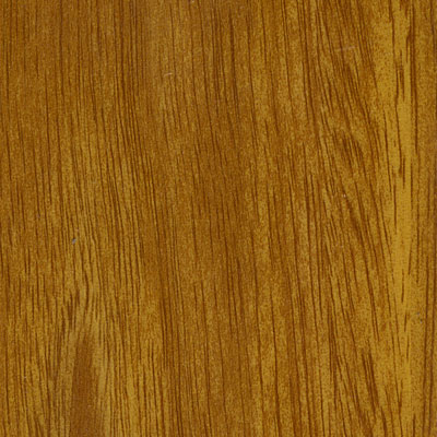 Konecto Exotic Woods Brazilian Cherry Light - Close Out -While Supplies Last 68007