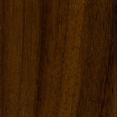 Konecto Exotic Woods Island Teak Honolulu - Close Out -While Supplies Last 68003