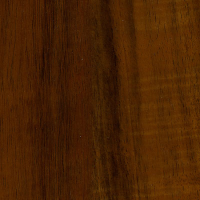 Konecto Exotic Woods Island Teak Lanai - Color out of stock 68002