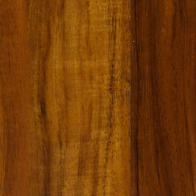 Konecto Exotic Woods Island Teak Maui - Close Out -While Supplies Last 68000