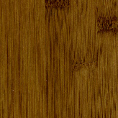 Konecto Exotic Woods Horizontal Bamboo Horizontal Bamboo Dark - Close Out -While Supplies Last 68011