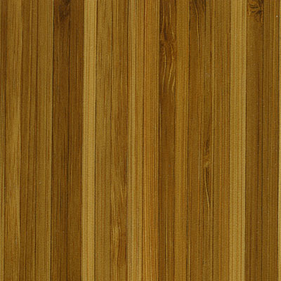 Konecto Exotic Woods Vertical Bamboo Vertical Caramel - Close Out -while supplies last 68010