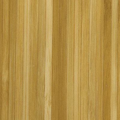 Konecto Exotic Woods Vertical Bamboo Vertical Natural Close Out -while supplies last 68008