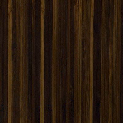Konecto Exotic Woods Vertical Bamboo Vertical Dark Close Out -while supplies last 68009