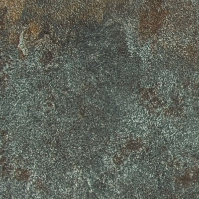 Konecto Tile - Mediteranea (Discontinued) Dust 80034