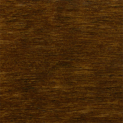 Konecto Patina Woods Bogota - Close Out -While Supplies Last 63084