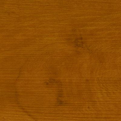 Aluminum Oxide Vinyl Plank Flooring Aluminum Oxide