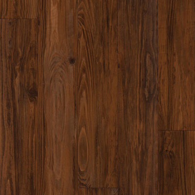 Laminate flooring konecto laminate flooring for Rubber laminate flooring