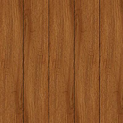 Proper subfloor preparation for a variety of flooring for Preparing floor for vinyl