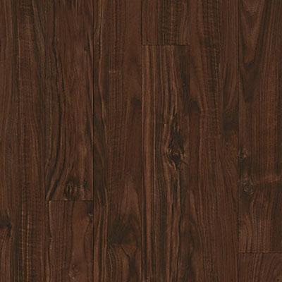 Vinyl laminate interlocking floor tile quotes for Interlocking laminate flooring