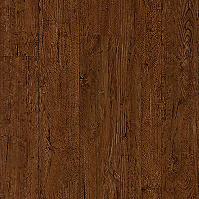 Konecto Project Distressed Walnut 54011