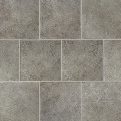 Konecto Project Tile Saturn Grey 21735