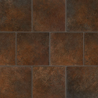 Konecto Project Tile Spice 21731
