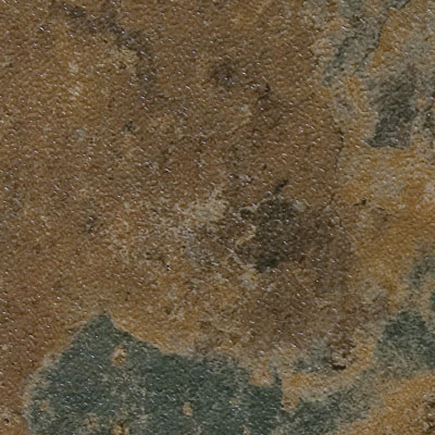 Konecto Tile Plank - Terra Slate Mountain Rock 10038