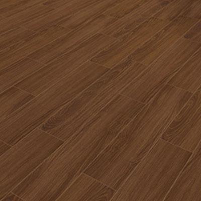 kraus flooring easy fix loose lay plank vinyl flooring colors. Black Bedroom Furniture Sets. Home Design Ideas