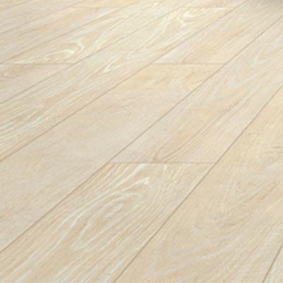 Kraus Flooring Lonsdale Plank Vinyl Flooring Colors