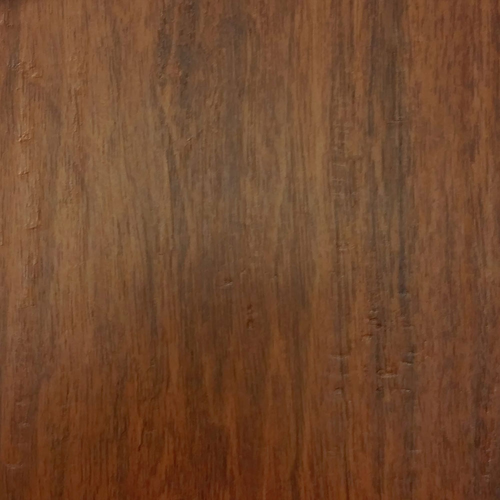 Kraus flooring robusto plank brampton walnut for Robusto laminate flooring