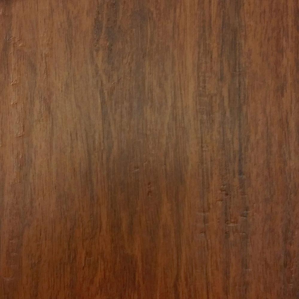 Kraus flooring robusto plank brampton walnut for Robusto laminate flooring