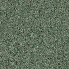 Mannington Assurance II (Roll) Baltic Green 16315