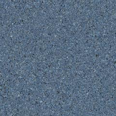 Mannington Assurance II (Roll) Deep Blue 16330