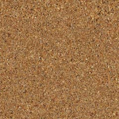 Mannington Assurance II (Roll) Earthen 16326