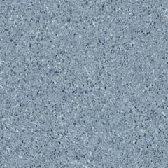 Mannington Assurance II (Roll) Horizon Blue 16323