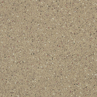 Mannington Assurance Squared 18 x 18 Taupe 16407