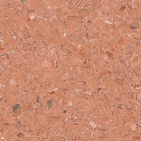 Mannington Brushwork Terracotta 706