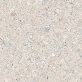 Mannington Brushwork Canvas 707