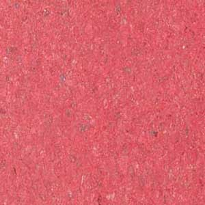 Mannington Brushwork Vermillion 708
