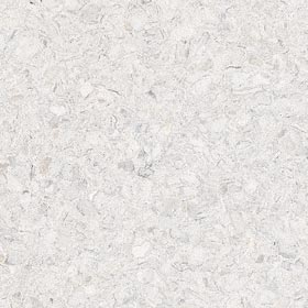 Mannington Brushwork Gesso White 711
