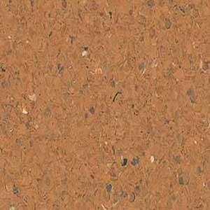 Mannington Brushwork Sienna 716